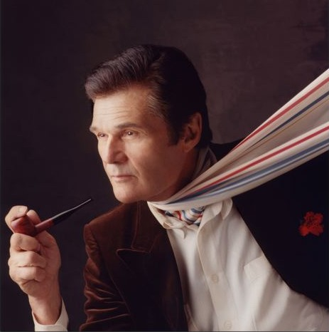 Questions for Fred Willard? | My Take On TV