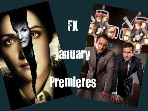 fx-premieres