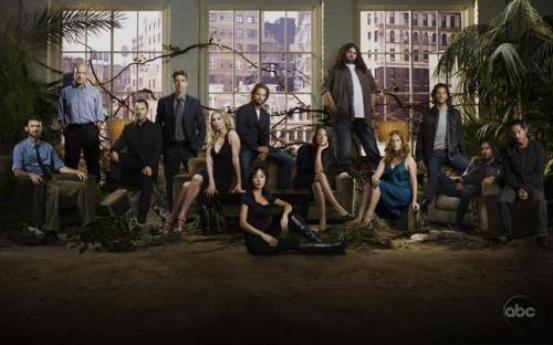 lost-cast-season-5