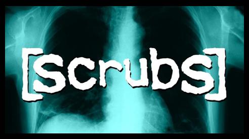 scrubs-3