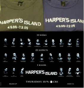 harpers-island-prizing