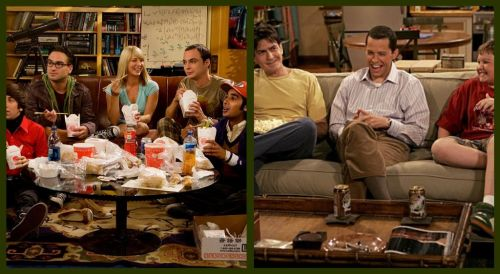 tbbt-collage