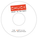 CHUCK 2up_CDlabel:CDlabel.qxd.qxd