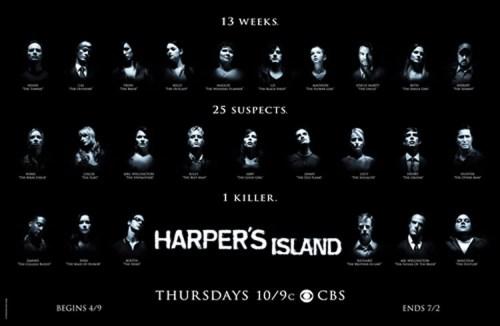 harpers20island20final