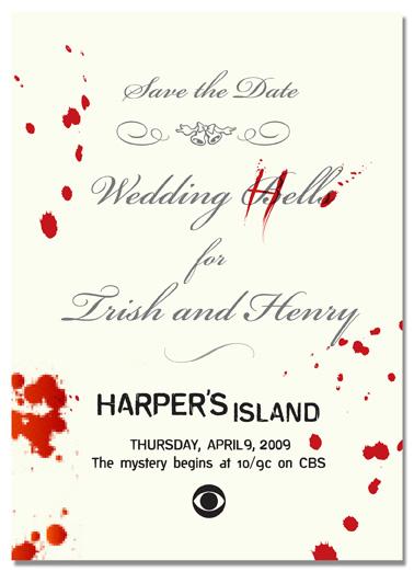 wedding hell copy