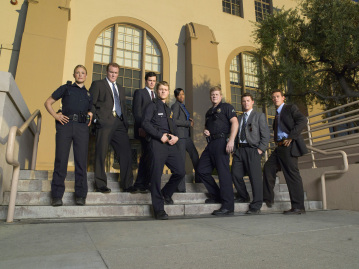 southland1