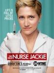 Nurse_jackie_poster