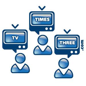 tvx3_logo_300x300
