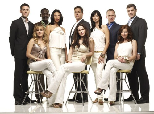 armywives_season3