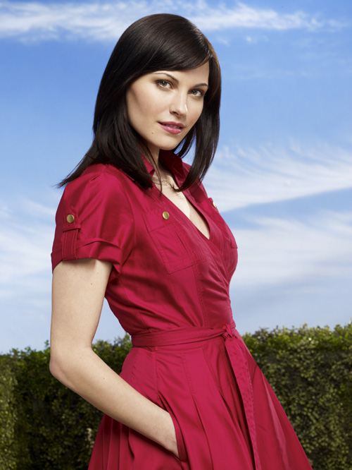 Jill Flint Pictures picture wallpaper