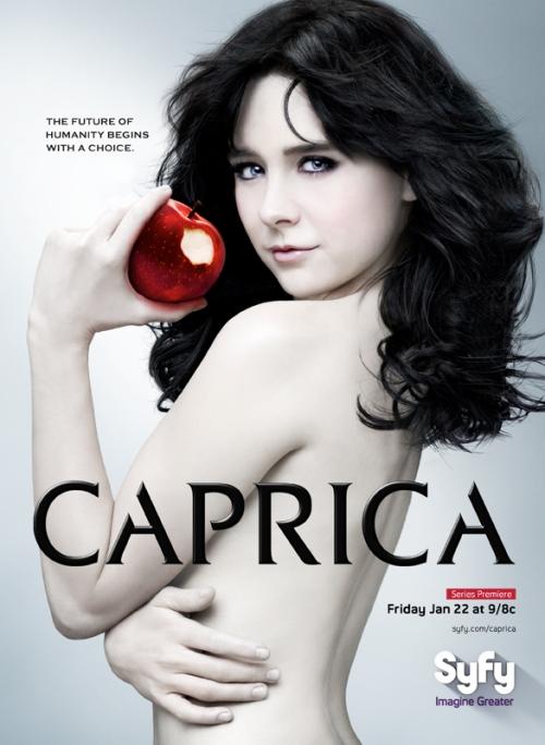 Caprica_KEY